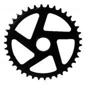Kettingblad Batavus / Koga / Sparta 38 tands oa M8i (Yamaha middenmotor)
