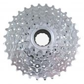 Freewheel Sunrace 9v 11-32 MFEX9-BOX