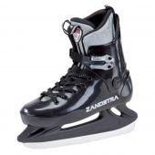 IJshockeyschaats Zandstra Vancouver 206