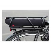 Accucover Mellen Bosch Active/Performance bagagedrager accu