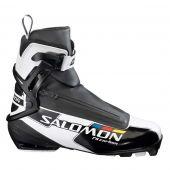 Schoenen Salomon RS Carbon