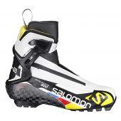 Schoenen Salomon S-Lab Skate