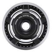 Kettingblad Shimano STEPS 38T SM-CRE60 FC-E6000