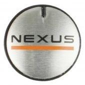 Versteller Shimano SB-3S30 Nexus 3 losse afdekplaat rond