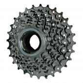 Freewheel Sunrace 7v 13-28T MFM307CS