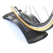 Voorwielverhoger Tacx Skyliner T1690