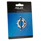Spakenspanner / Nippelspanner XLC