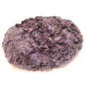 Zadeldek schapenvacht Hulzebos voor rokzadel