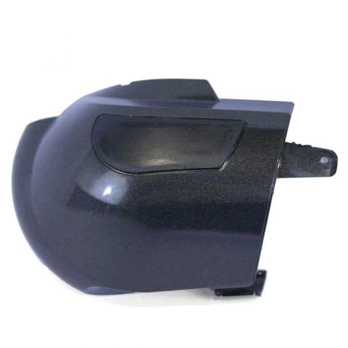 Kettingkast Gazelle Flowline  kap 388 Eclipse Black