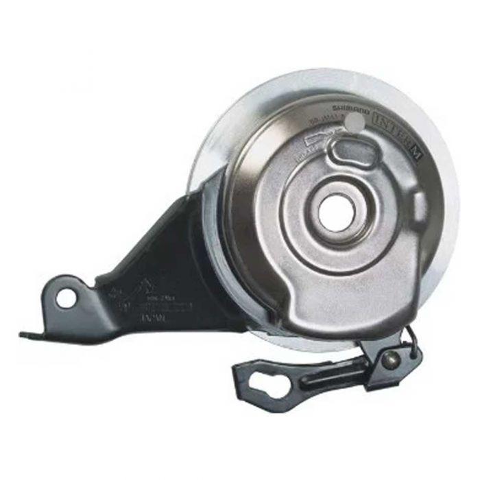 Rollerbrake Shimano BR-IM41-R Nexave ACHTERREM