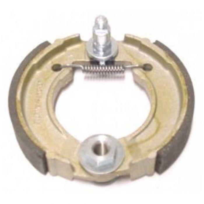 Remsegmenten Sturmey Archer / SA HSB282 90mm compleet