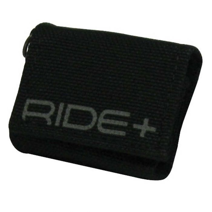 Display etui Trek Ride+ BionX Easy opbergtasje