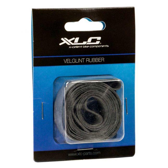 Velglint XLC rubber 26