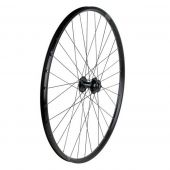 "Voorwiel 29"" Trek / Bontrager Connection/DC20 SV  Disc 32H Zwart"